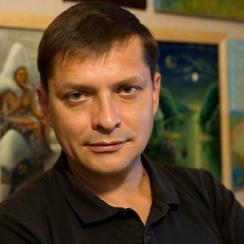 Roman Filippov - Роман Филиппов